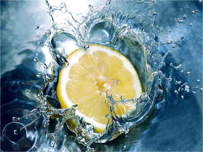 limonlu sıcak su zayıflatırmı
