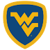 how to UNLOCK Proud Mountaineer foursquare badge