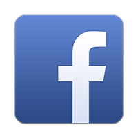 Facebook alpha Android