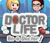 เกมส์ Doctor Life - Be a Doctor!