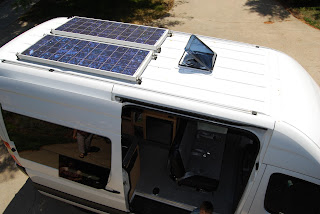 rv solar panels,airstream solar panels