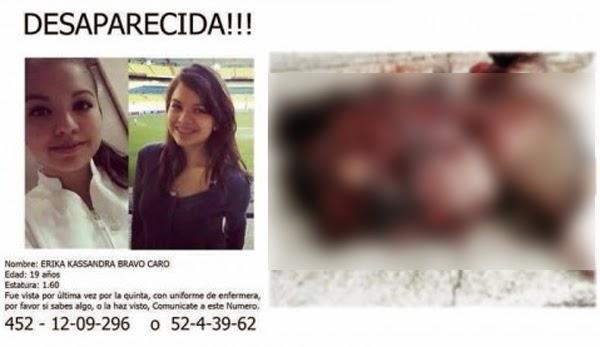 http://2.bp.blogspot.com/-0WMlmS4q-f0/VMk-ODDKplI/AAAAAAAALI4/cgtQWBWR95c/s1600/Erika-Kassandra-Bravo-Dead.jpg