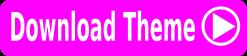 Theme toko online dengan wordpress