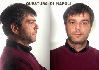 essays on camorra A very sicilian justice: taking on the mafia - featured documentary al jazeera english loading unsubscribe from al jazeera english cancel.