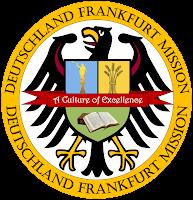 Deutschland Frankfurt Mission