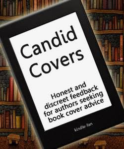 Free cover advice!