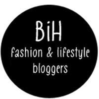 BiH Fashion and LifeStyle bloggers !