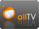 all tv