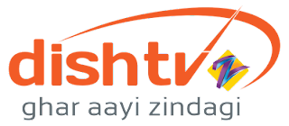 [Image: dish_tv_india.png]