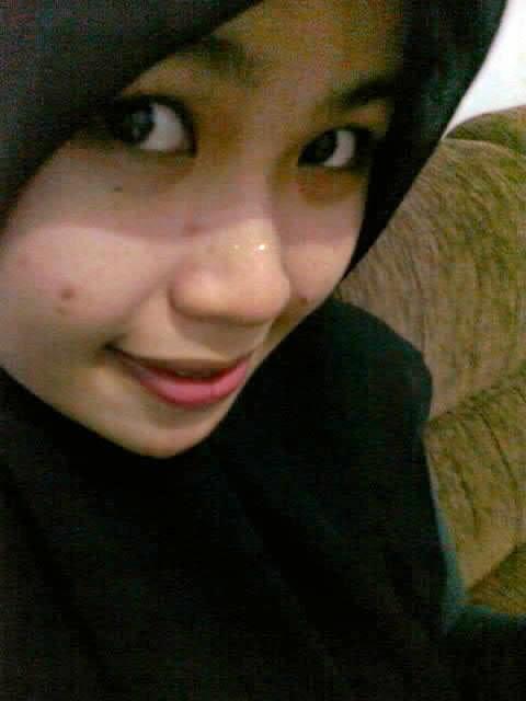 Cewek Cantik Bugil Pake Hijab Foto Selfi Narsis Bugil Dikamar,Cewek IGO, Cewek Hijab, Foto ABG, Foto Bugil, Foto Hot, Foto SMA,