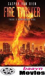Watch Fire Twister Movie, Full Movie Fire Twister, Fire Twister Full Movie, Fire Twister Movie Online On Dailymotion, Fire Twister 2015 Hollywood Movie, Fire Twister Movie Download Free, Download Full Movie Fire Twister, Fire Twister Movie Watch Online, Fire Twister Full Movie Watch Online Free Hd, Download Fire Twister Full Hollywood Movie Free, Watch Fire Twister Full Hollywood 2015 Free, Fire Twister Full 2015 Hollywood Movie