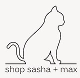 Shop Sasha+Max Studio