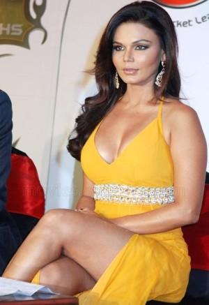 Bollywood and Bhojpuri Film Actress Rakhi Shawant wiki, Biography, Rakhi Shawant Latest News, Photos, wallpaper, Videos, Upcoming films Info