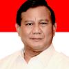 Benarkah Prabowo Subianto di dalam Notonagoro?