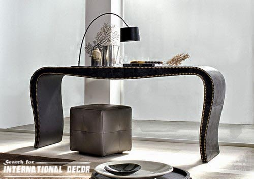 luxury console table,modern console table,desk console tables