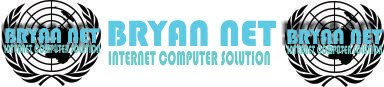 BRYANNET