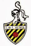 CF VOLTREGÀ
