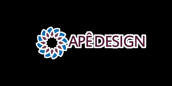 Apê Design