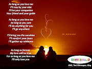 Valentines Day Quotes 2013 (valentine day poems quotes)