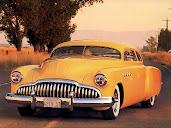 #14 Classic Cars Wallpaper