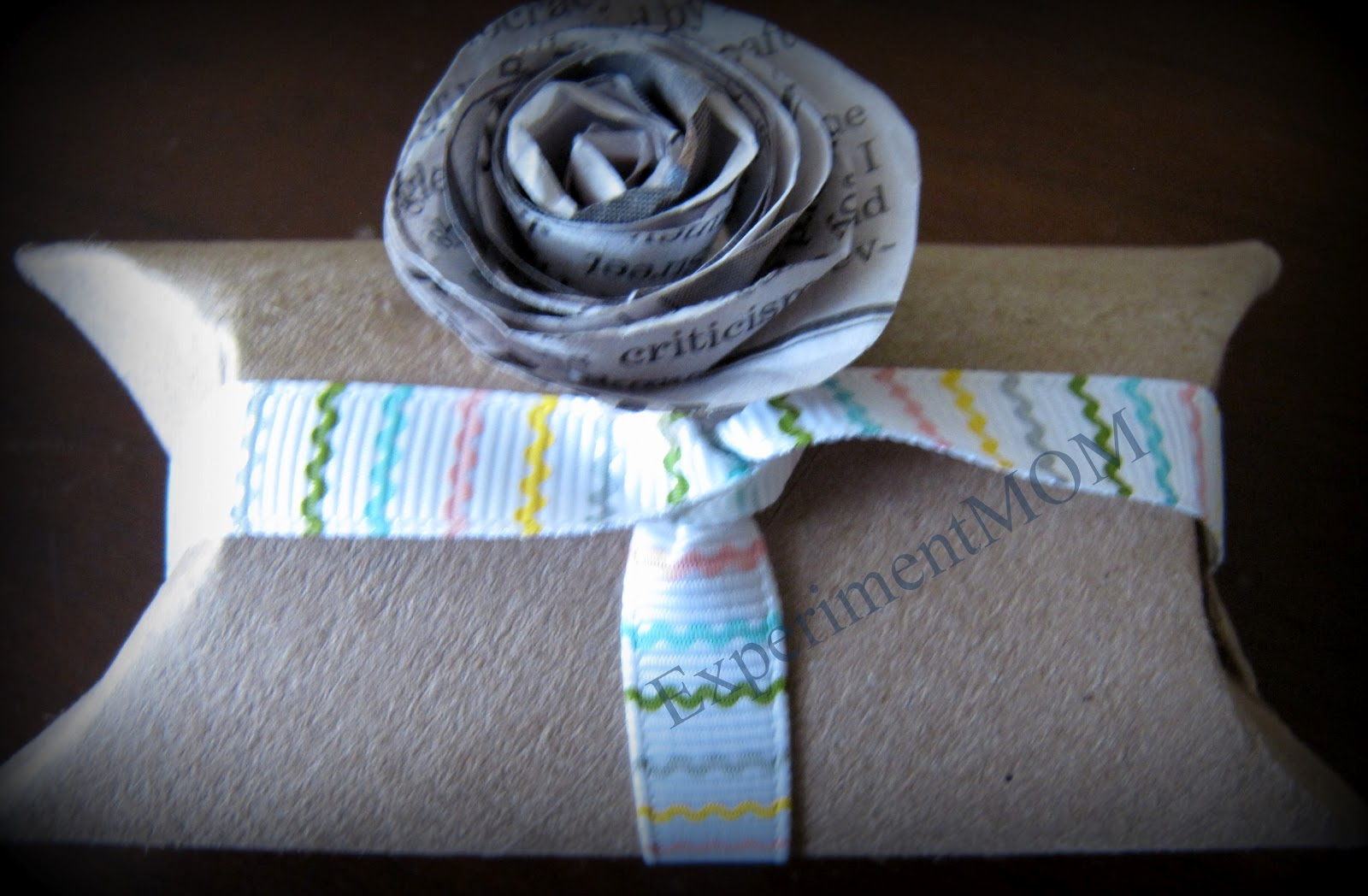 experimentmom upcycled challenge toilet paper roll to