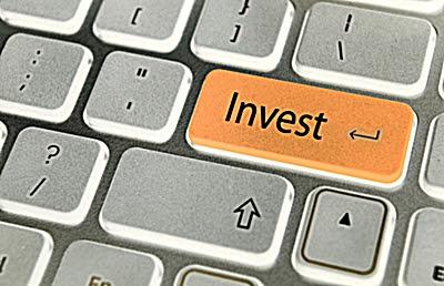 investasi usia muda