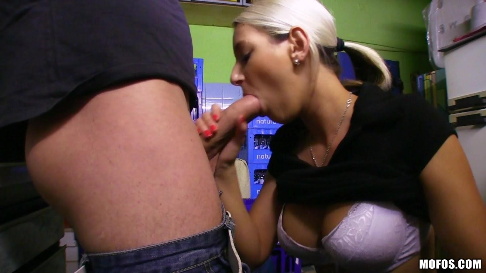 публичное порно full hd