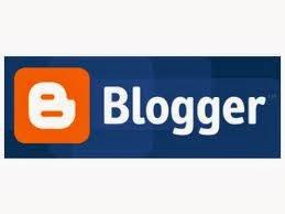 Komuniti Blogger