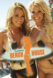 Playboys Beach House|| Playboy's Beach House