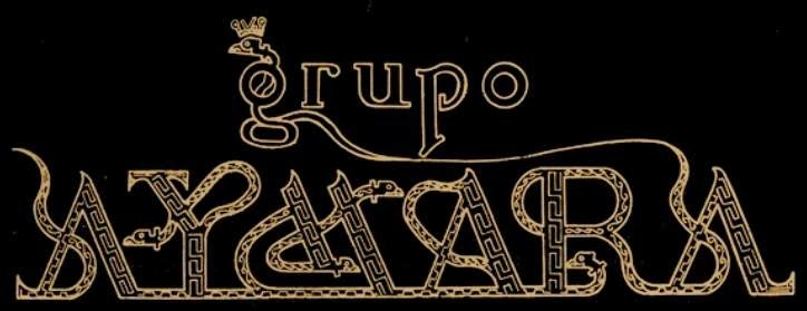 GRUPO AYMARA - DISCOGRAFIA