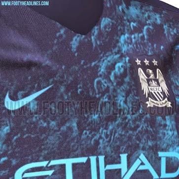 gambar jersey manchester city away terbaru musim depan kualitas grade ori made in thailadn harga murah terbaru tahun depan