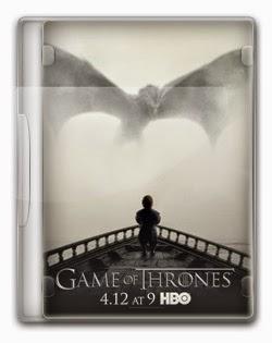 Game of Thrones 5ª Temporada Episódio (S5E09) Legendado e Dublado