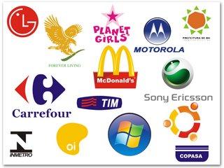 hacer logotipos: