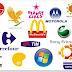 ¿Cuál es el Mejor Programa para Hacer Logotipos?