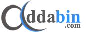 AddaBin.Com - Everything You Need To Know
