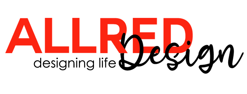 Allred Design Blog