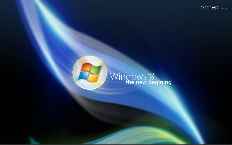 http://2.bp.blogspot.com/-0Wns170o1dc/TZ4VNKHxcAI/AAAAAAAAAB0/RuJB00c2rRM/s1600/windows_8_2.jpg