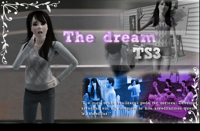 O sonho