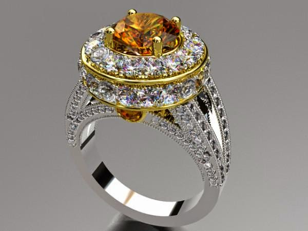 Image result for Advantages And Disadvantages of 3D Printer For Jewellery in India