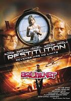 فيلم Restitution