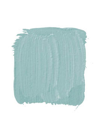 What Do You Think Of When You Hear The Color Blue? The Sky And Water Of  Course Right? I Have A Few Popular Blues By Sherwin Williams Listed Here  That Are ...