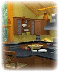3d Kitchen Design Software Free Download
