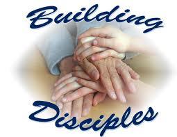 Managemen dan Disiplin