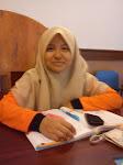 Future Doctor,,InsyaAllah~