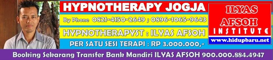 Hipnoterapi Jogja 0821-4150-2649 [TELKOMSEL]