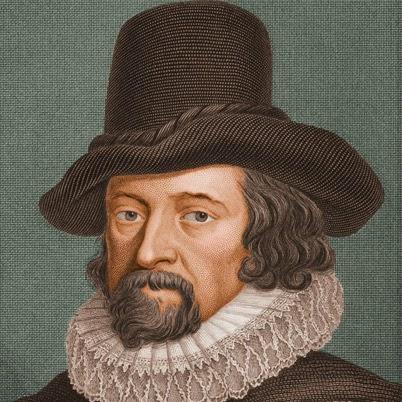 Chương trình đại phục hồi khoa học và tư tưởng chủ đạo của triết học Bacon