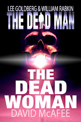 The Dead Woman