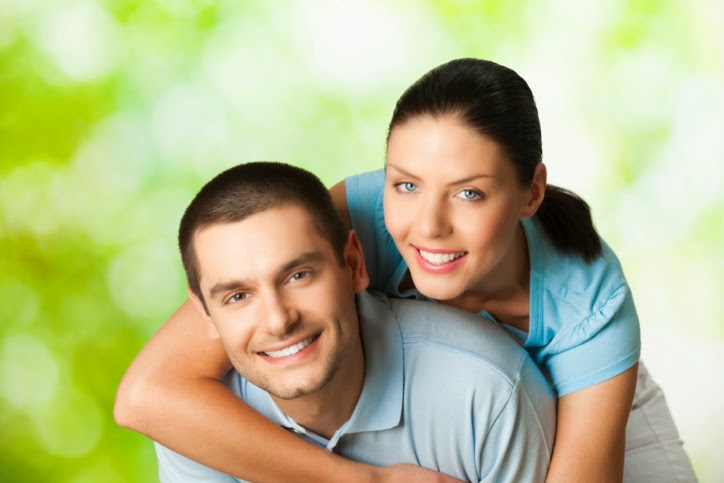 10 Consejos Para Ser Feliz En Tu Matrimonio
