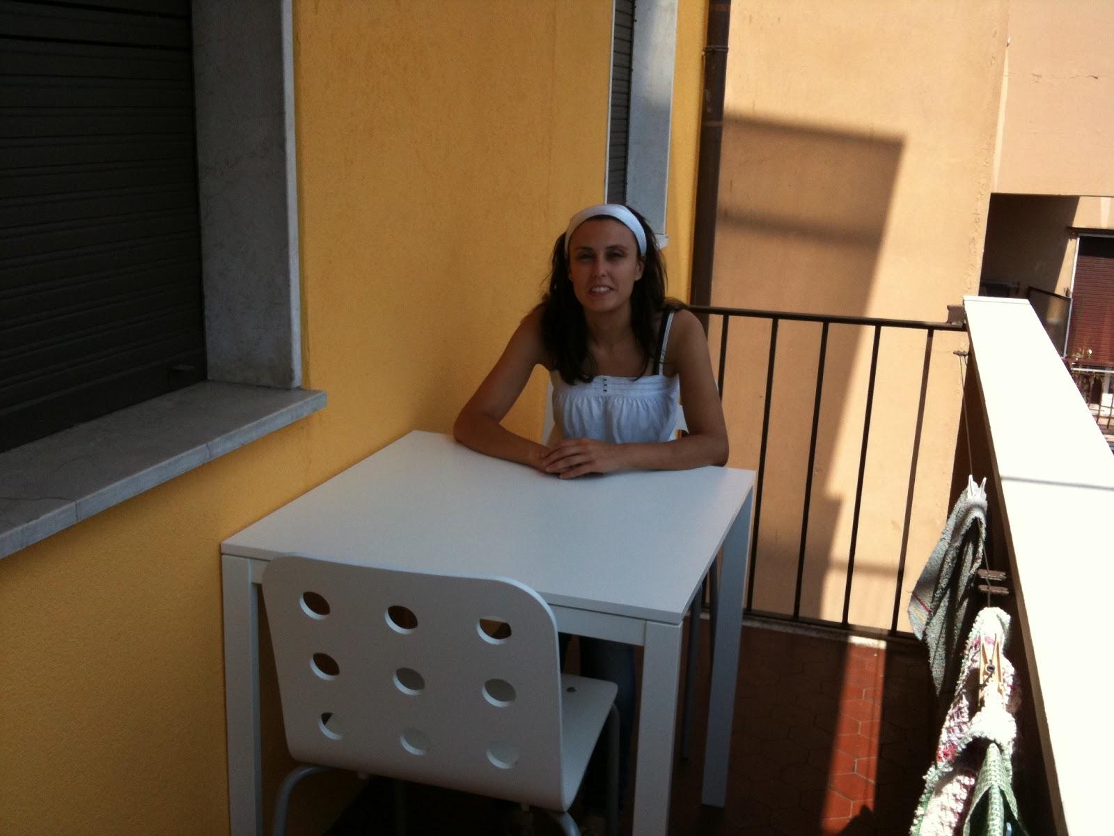 Arredo Balcone Ikea : Arredo balconi ikea. Arredamento balcone ikea ...