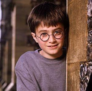 Daniel Radcliffe Movie Island Dead Bodie